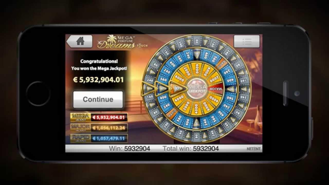 Netent Casino Full List